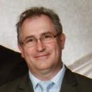 Ghislain Anglehart